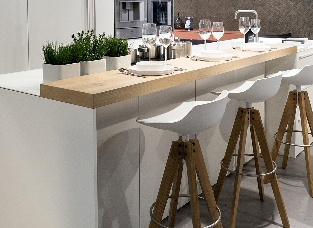 kuchen leicht. Black Bedroom Furniture Sets. Home Design Ideas
