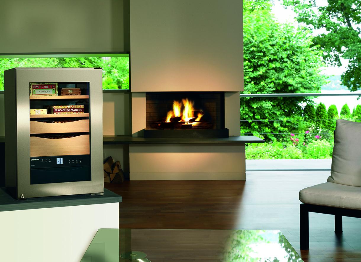 liebherr pfeiffer k chen von der pfeiffer gmbh co kg. Black Bedroom Furniture Sets. Home Design Ideas