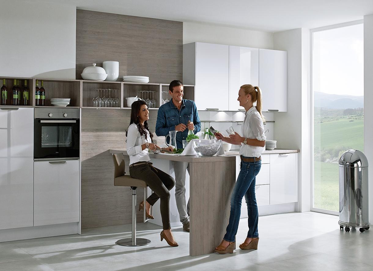 Groß Küche Und Co Wilmington De Bilder - Küchenschrank Ideen ...