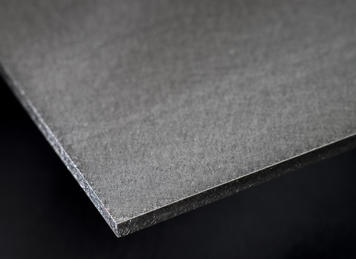 Küchenatlas Hersteller ~ edelstahl küchenarbeitsplatte jcooler com