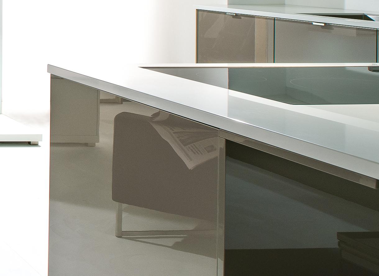 materialkunde pfeiffer k chen von der pfeiffer gmbh co kg. Black Bedroom Furniture Sets. Home Design Ideas
