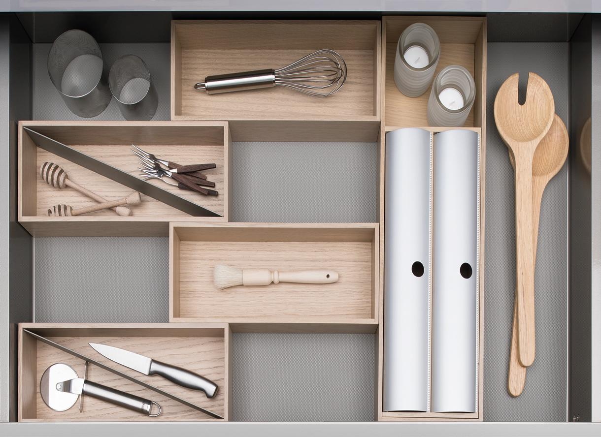 schubladen einsatz amazing wsthof fr messer unbestckt with schubladen einsatz free kche holz. Black Bedroom Furniture Sets. Home Design Ideas