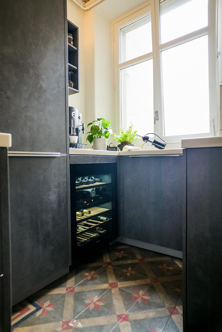 Groß Küche Kanister Setzt Ikea Fotos - Ideen Für Die Küche ...