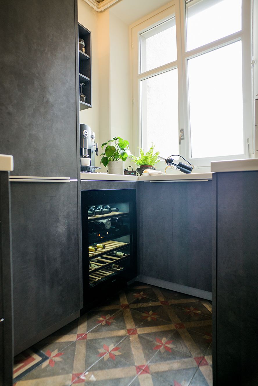 Tolle Küche Seilbeleuchtung Fotos - Küche Set Ideen - deriherusweets ...