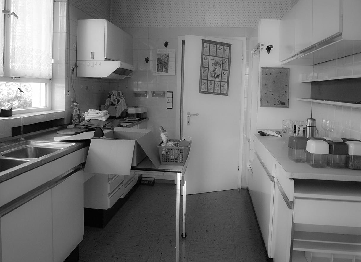 PFEIFFER Küchen