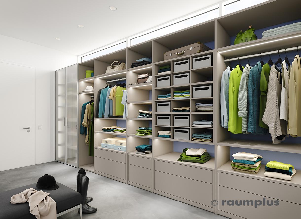 wohnen pfeiffer k chen von der pfeiffer gmbh co kg. Black Bedroom Furniture Sets. Home Design Ideas